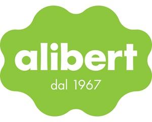 Alibert