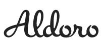 Aldoro